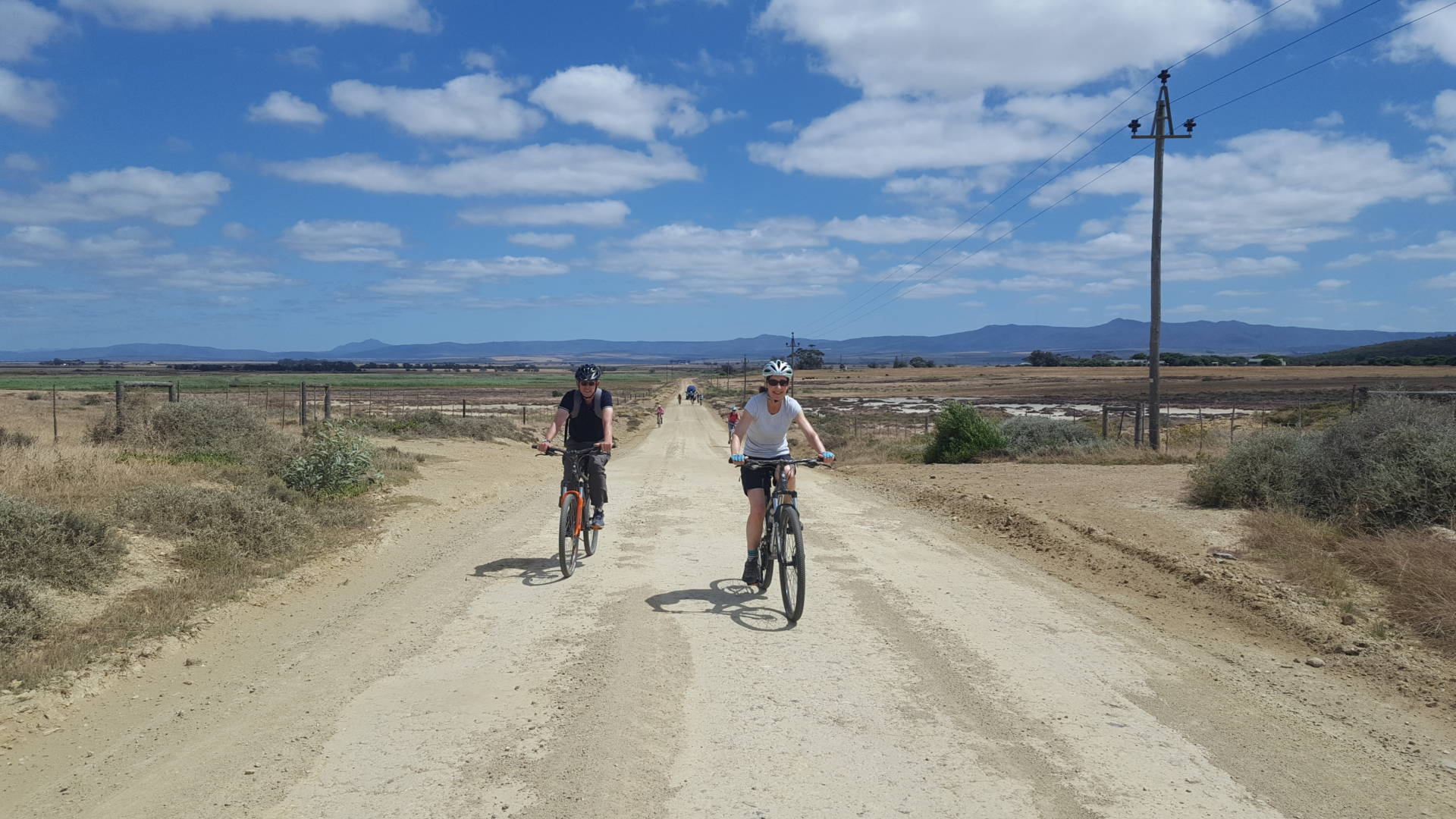 Cape town bicycle tours 3
