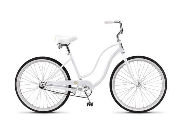 bicycle rental cape town - Swinn S1 Cruiser