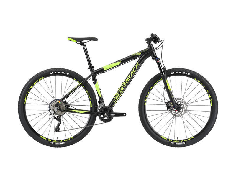 bicycle rental in cape town - we are the best