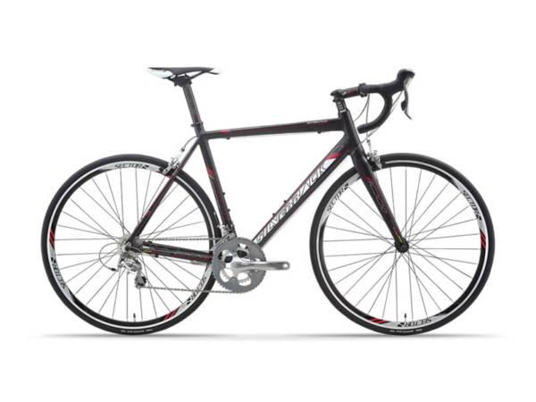 bicycle rental cape town - Silverback Strela 2 - 2015